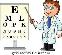 Optometrist jobs in Pakistan