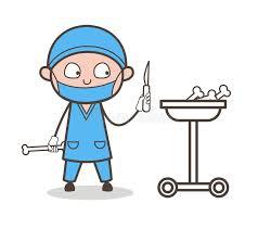 Orthopedic Surgeon jobs in Pakistan