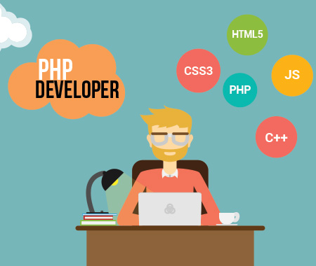 Php Developer jobs in Pakistan