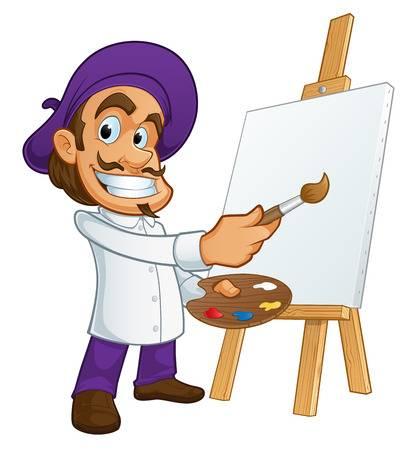 Painter jobs in Pakistan