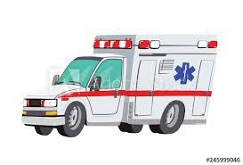 Paramedics jobs in Pakistan