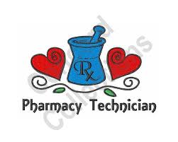 Pharmacy Technician jobs in Pakistan