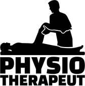 Physiotherapist jobs in Pakistan