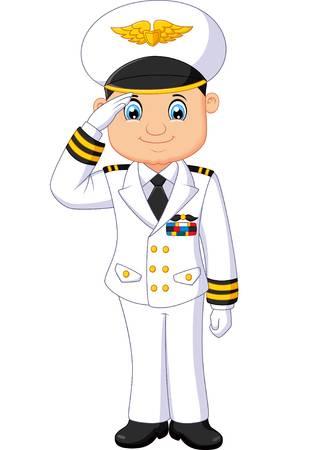 Pilot jobs in Pakistan