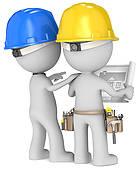 Planning Engineer jobs in Pakistan