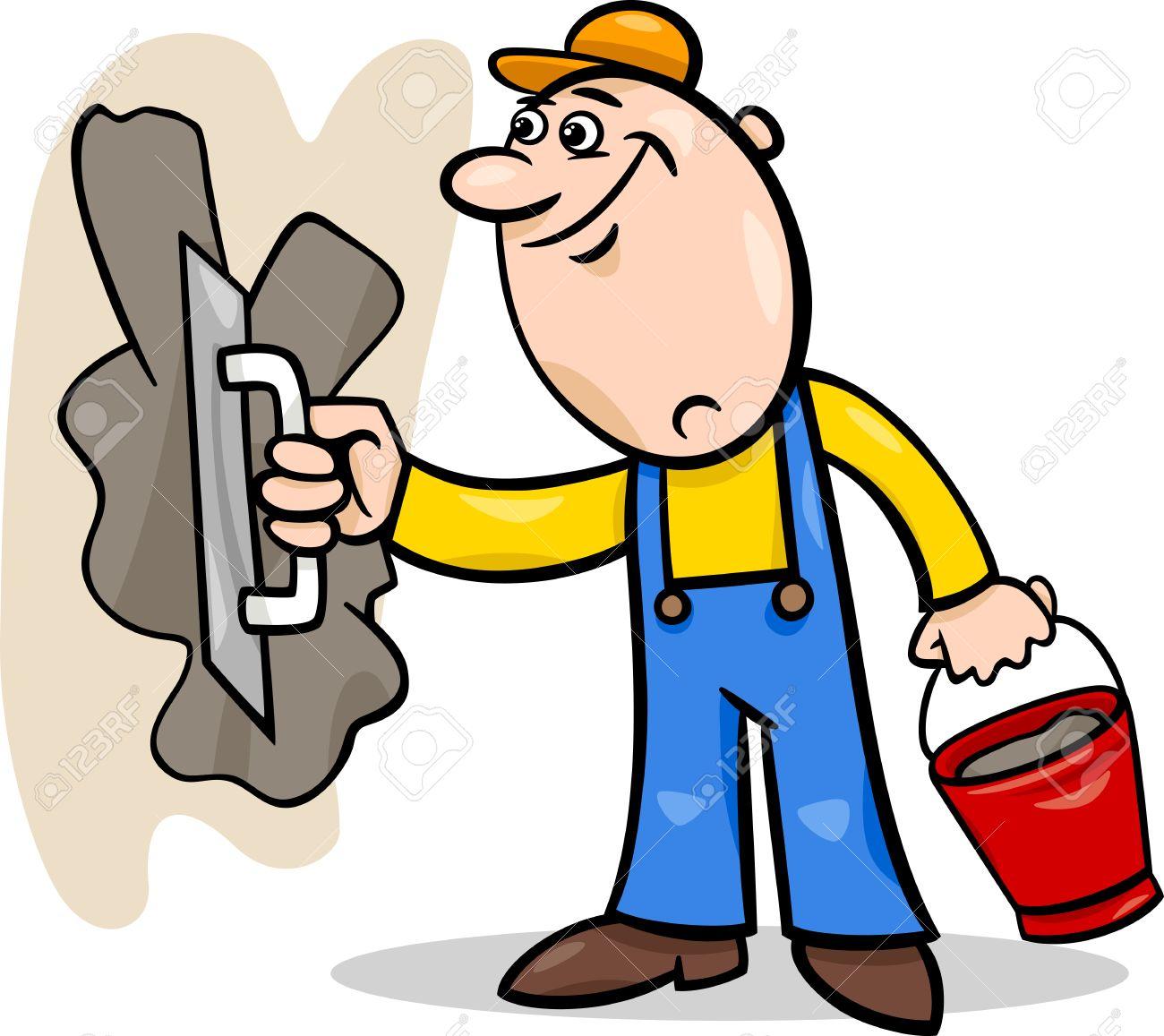 Plaster Mason jobs in Pakistan
