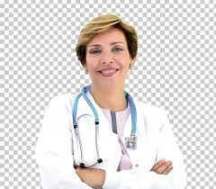 Plastic Surgeon jobs in Pakistan