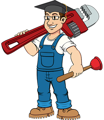 Plumber jobs in Pakistan