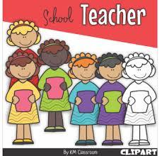 Pre School Teacher jobs in Pakistan