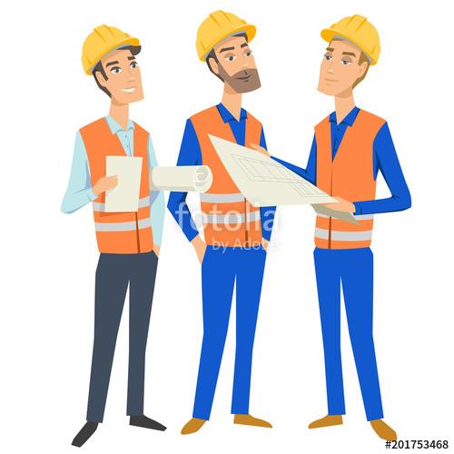 Principal Architect jobs in Pakistan