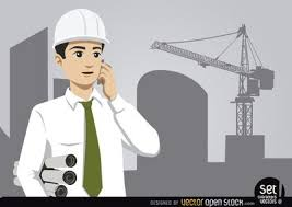 Principal Engineer jobs in Pakistan
