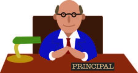 Principal jobs in Pakistan