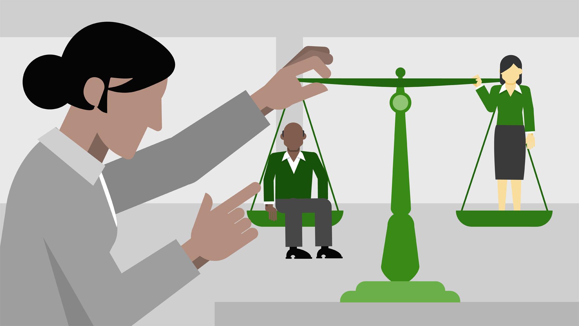 Procurement Specialist jobs in Pakistan