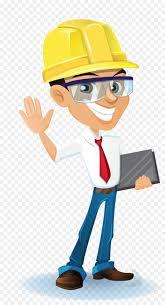 Project Engineer jobs in Pakistan