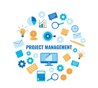 Project Management jobs in Pakistan