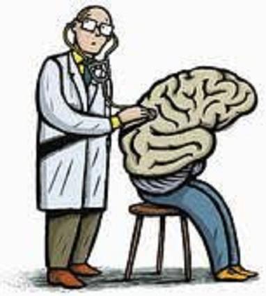 Psychiatrist jobs in Pakistan