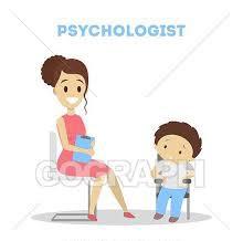 Psychologist jobs in Pakistan