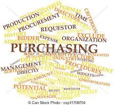 Purchaser jobs in Pakistan