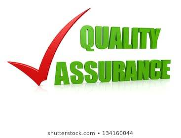 Quality Assurance Executive jobs in Pakistan