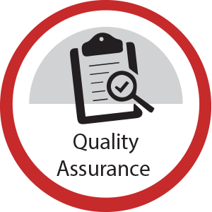 Quality Assurance Manager jobs in Pakistan