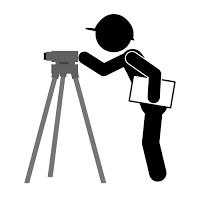 Quantity Surveyor jobs in Pakistan