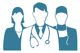 Resident Medical Officer jobs in Pakistan