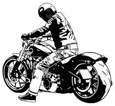 Rider jobs in Pakistan