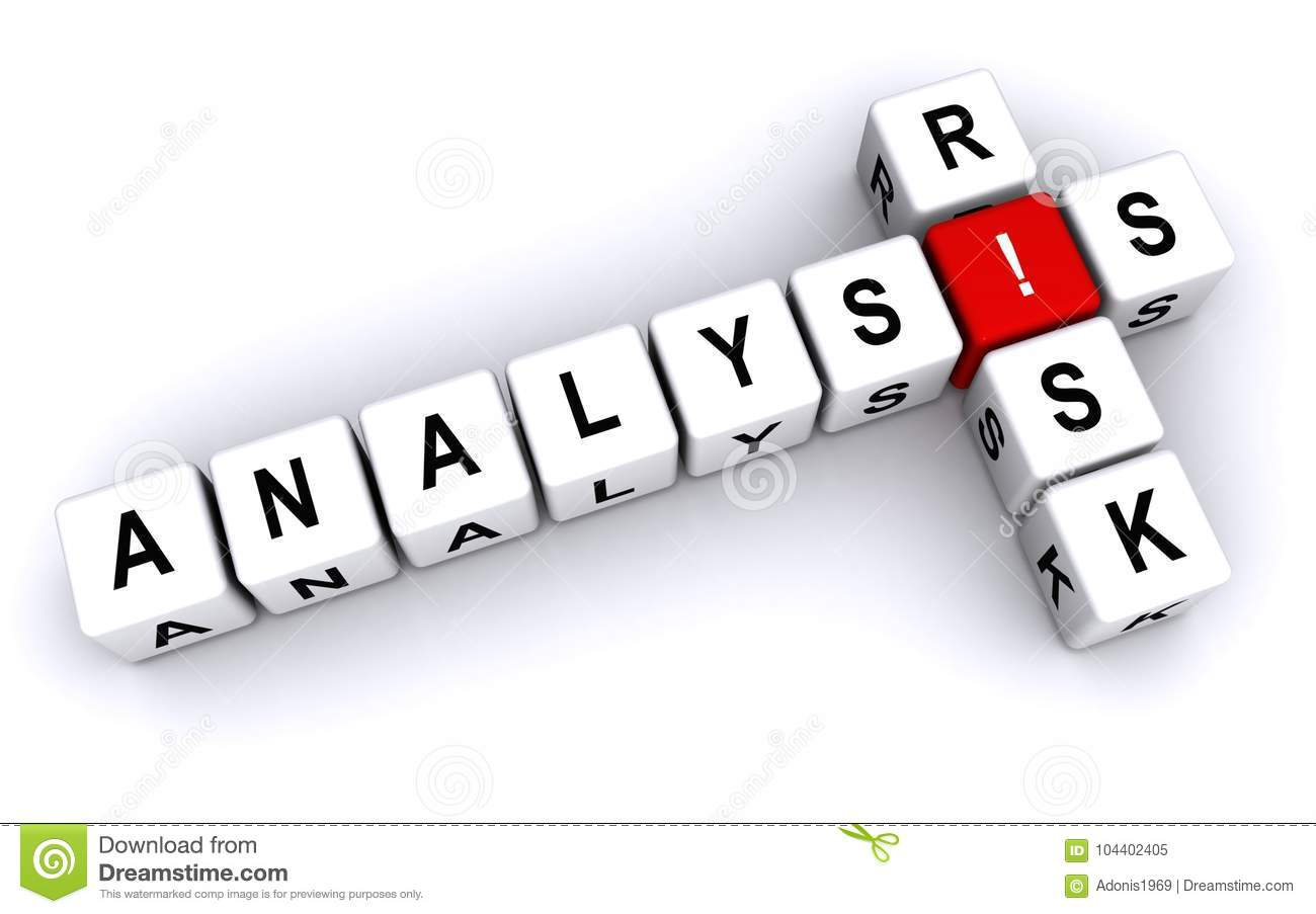 Risk Analyst jobs in Pakistan