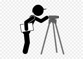 Road Surveyor jobs in Pakistan