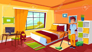 Room Boy jobs in Pakistan