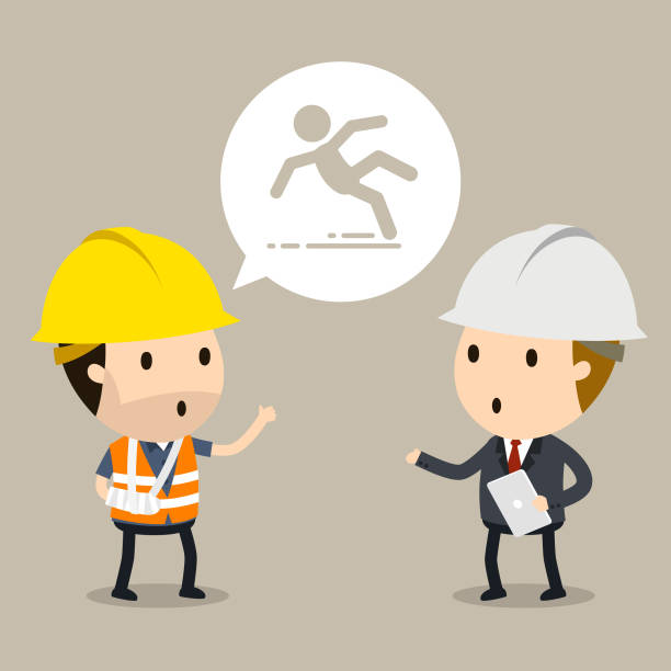 Safety Manager jobs in Pakistan