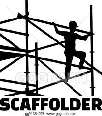 Scaffolder jobs in Pakistan