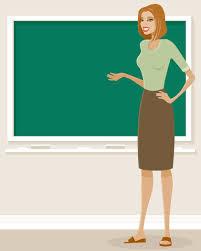Secondary School Teacher jobs in Pakistan