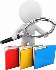 Senior Auditor jobs in Pakistan