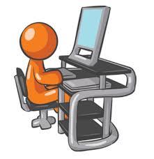 Senior Data Entry Operator jobs in Pakistan