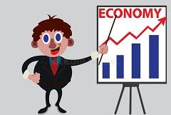 Senior Economist jobs in Pakistan