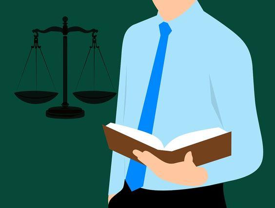 Senior Legal Advisor jobs in Pakistan