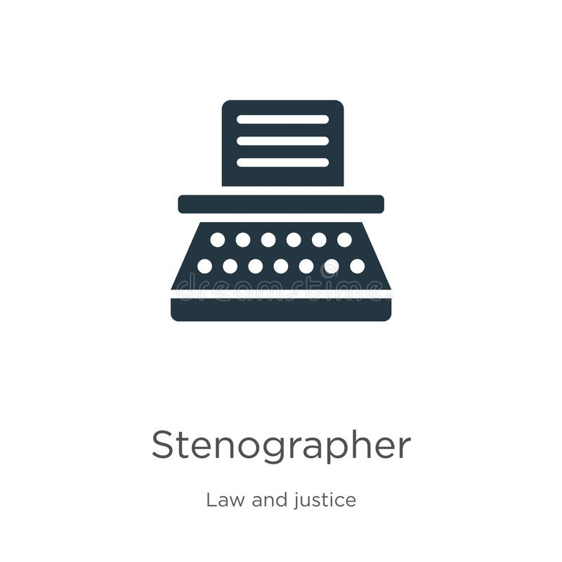 Senior Stenographer jobs in Pakistan