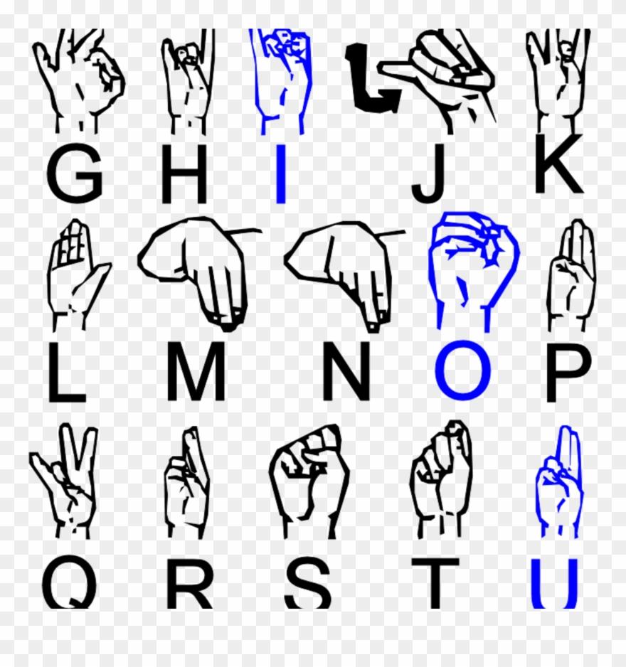 Sign Language Interpreter jobs in Pakistan