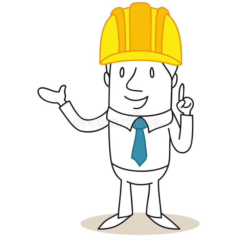 Site Foreman jobs in Pakistan