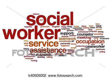 Social Case Worker jobs in Pakistan
