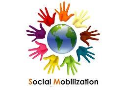 Social Mobilizer jobs in Pakistan