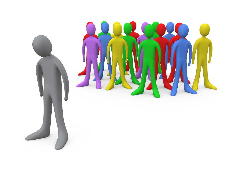 Social Organizer jobs in Pakistan
