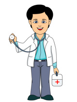 Specialist Doctor jobs in Pakistan