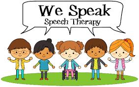 Speech Therapist jobs in Pakistan