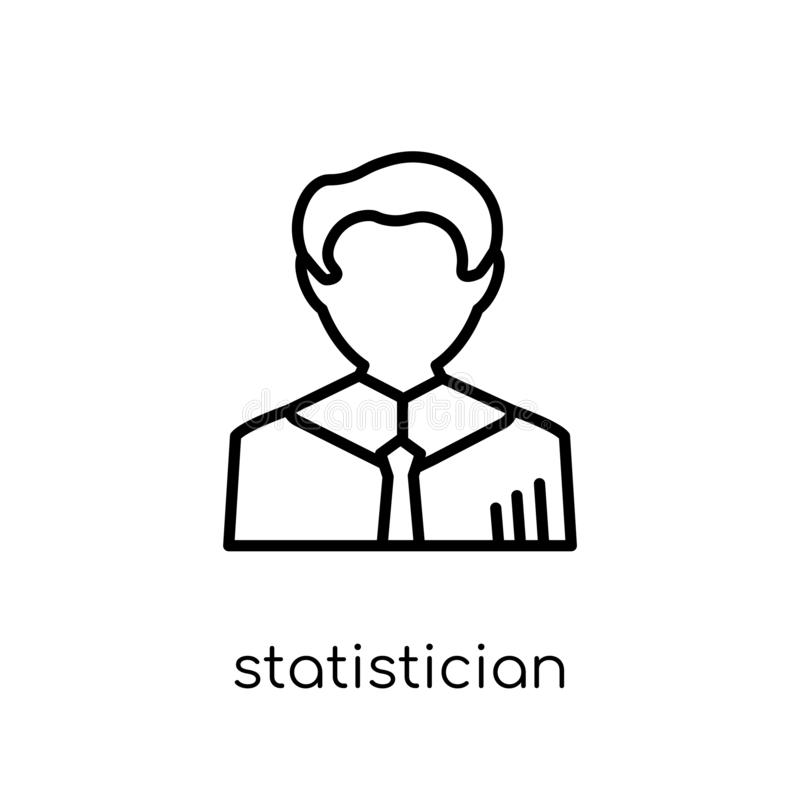 Statistician jobs in Pakistan