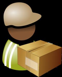 Storekeeper jobs in Pakistan