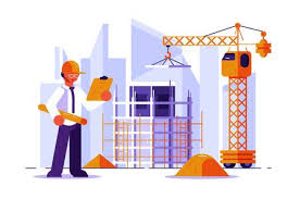 Structural Engineer jobs in Pakistan