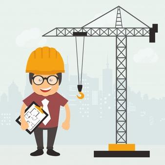 Sub Engineer Civil jobs in Pakistan