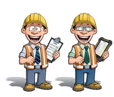 Supervisor jobs in Pakistan